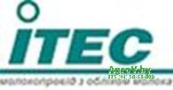 """Запасные части к доильному залу """"ITEC/Impulsa"""""""